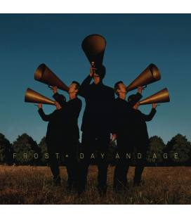 Day And Age (2 CD)