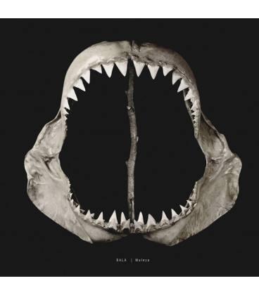 Maleza (1 LP)