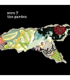 The Garden (2006) (2 LP)