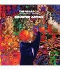 Counter Active (2 LP)
