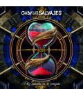 Diez Minutos en Tu Corazón (1 CD)