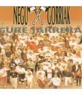 Gure Jarrera (2 LP)