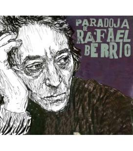 Paradoja (1 CD)