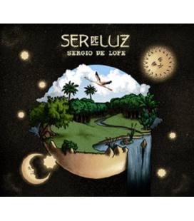 Ser De Luz (1 CD)