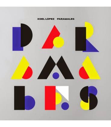 Paramales (2 LP)