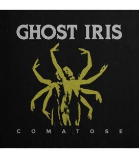 Comatose (1 CD)