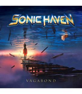 Vagabond (1 CD)