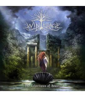 The Inheritance Of Beauty (1 CD)