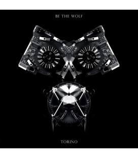 Torino (1 CD)