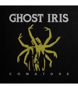 Comatose (1 LP)