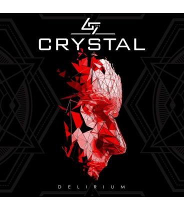 Delirium (1 LP Red)
