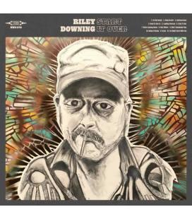 Start It Over (1 CD)