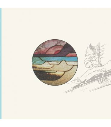Keyboard Fantasies (1 LP)