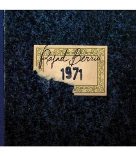 1971 (1 CD)
