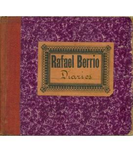 Diarios (1 CD)