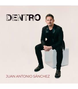 Dentro (1 CD)