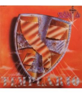 Templario (1 LP)