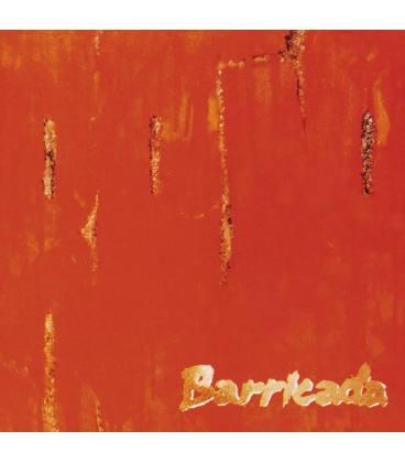 Rojo (1 LP)