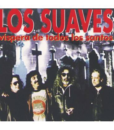 Víspera De Todos Los Santos (Reedición 2021) (1 LP)