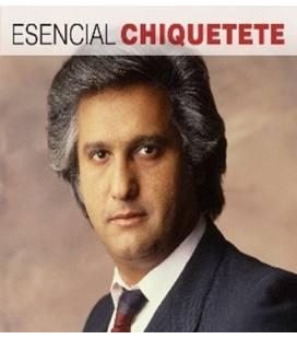 Esencial Chiquetete (2 CD)