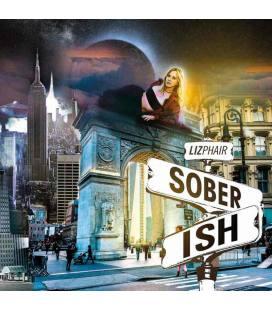 Soberish (1 LP)