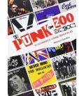 El punk en 200 discos.