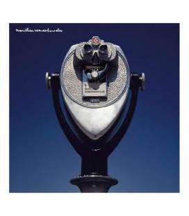 Somewhere Else (1 CD)