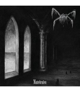 Katedralen (1 CD)