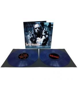 Thelema 6(2 LP Blue)