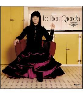Romancero (1 LP Clear)