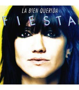 Fiesta (1 LP Yellow)