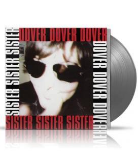 Sister (1 LP Silver)