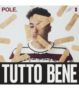Tutto Bene (1 CD)