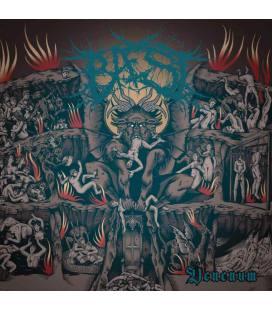 Venenum (1 CD)