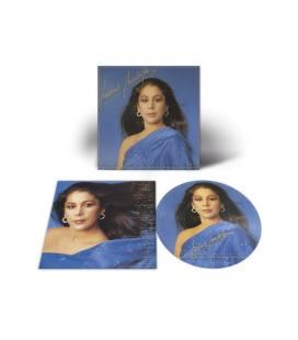 Marinero De Luces (1 LP Picture)