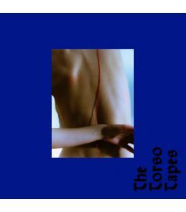 The Torso Tapes (1 LP)