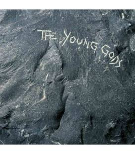 The Young Gods (2 LP)