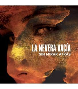 Sin Mirar Atras (1 CD)