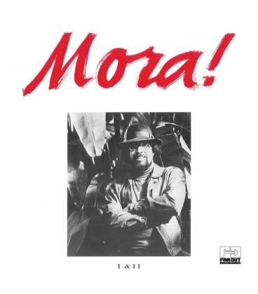 Mora! I And II (1 CD)