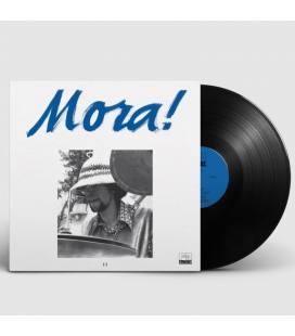 Mora! II (1 LP)