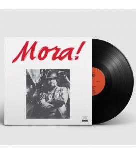 Mora! I (1 LP)