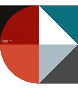 """Acr:Epc (1 LP 12"""")"""