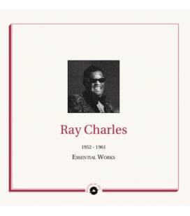 Essential Works 1952-1961 (2 LP)