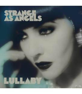"""Lullaby + Dressing Up (1 Single 7"""")"""
