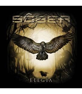 Elegía (1 LP)