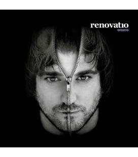 Renovatio (2 LP)