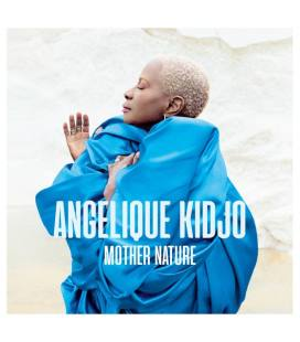 Mother Nature (1 CD)