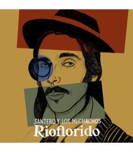 Rioflorido (1 LP)