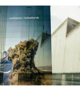 Tolesdurak (1 LP)