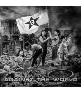 Against the World (1 CD)